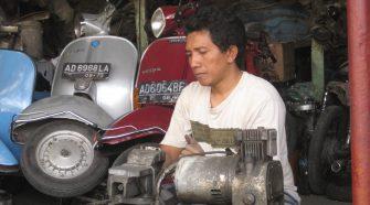 Saiman